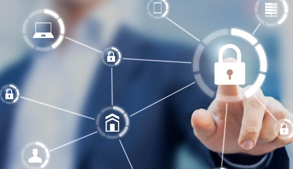 Polityka prywatności / Privacy policy